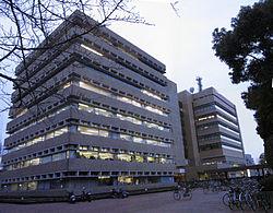 250px-Musashino_city_Office1